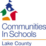 Communities in Schools of Lake County